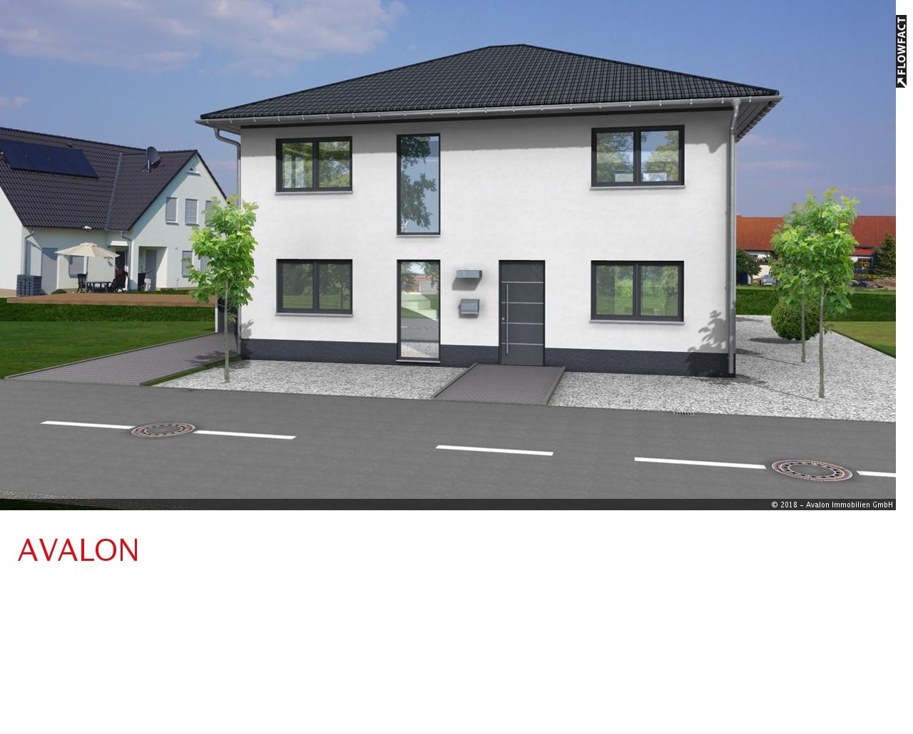 Krefeld Freihstehendes Haus Neubau Projektiert In Fischeln
